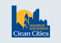 Logo Clean Cities