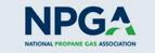 Logo NPGA