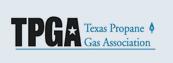 Logo TPGA