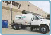 commercial propane delivery houston tx