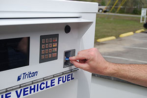 on-site autogas fueling tx