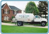 propane delivery houston tx
